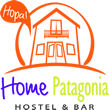 Hopa Home Hostel