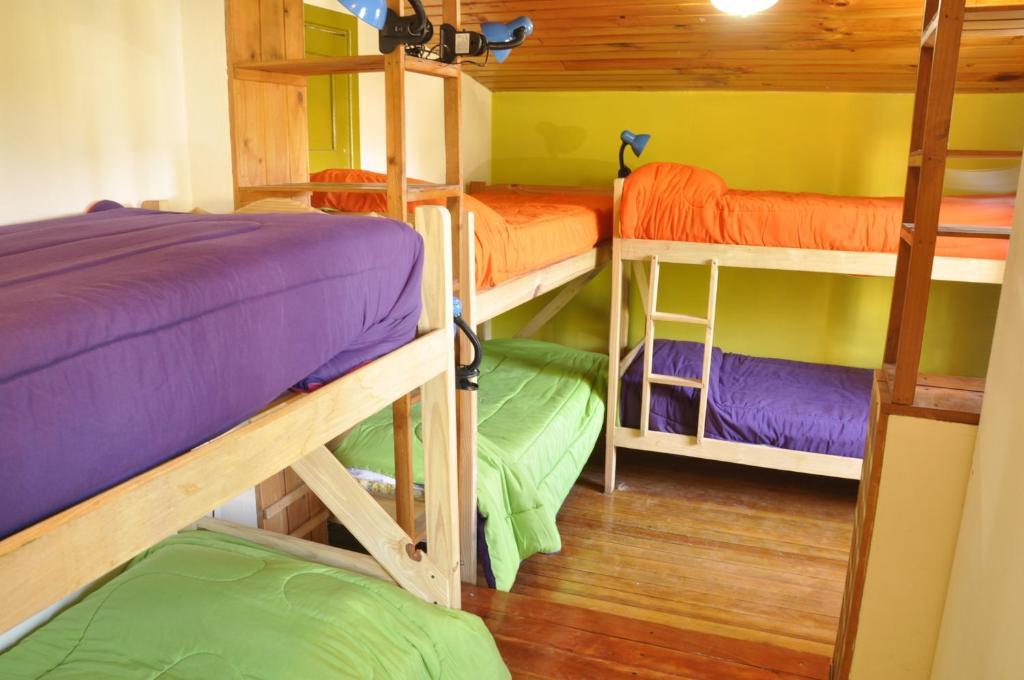 hab-comp-6-camas-01